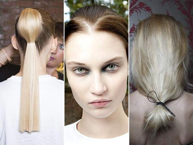 spring_summer_2015_hairstyle_trends_ponytails1