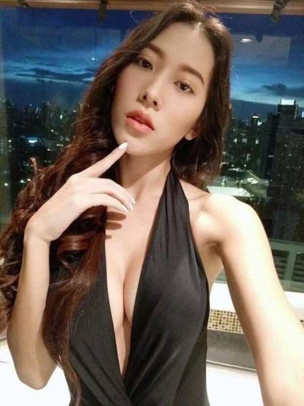Азиаточки азия, восток, девушки