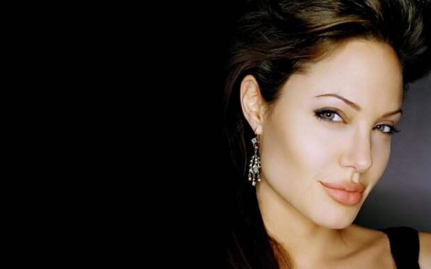 Самые красивые и известные девушки-метиски.