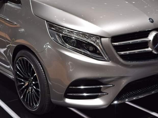 Производители продолжили поднимать цены на автомобили после стабилизации рубля
