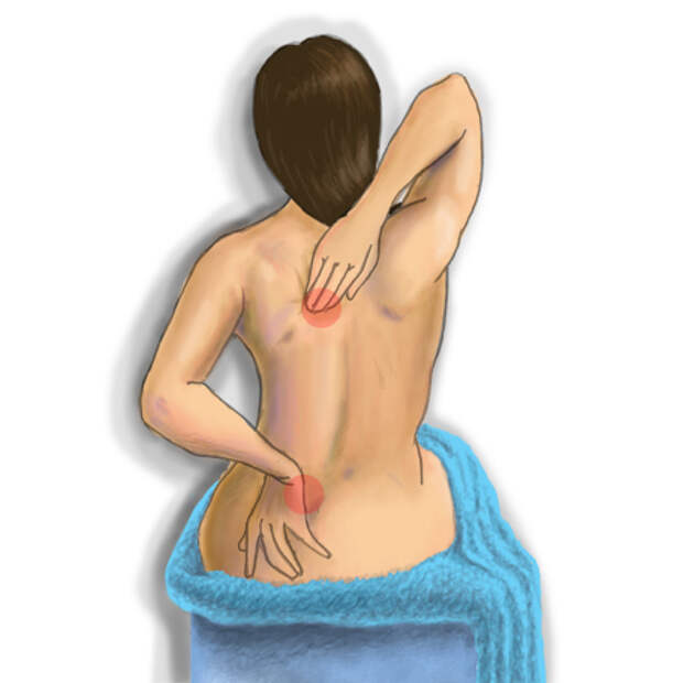 http://spine5.com/image13/woman_with_back_pain.jpg