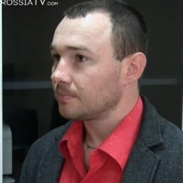 Переговоры в Минске не дадут кардинальных перемен