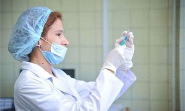 Lancet опубликовал данные о бесполезности массовой ревакцинации от COVID-19