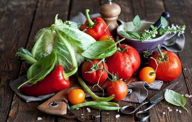 Капуста с помидорами на зиму: кисло-сладкая, соленая, квашеная, маринованная. Секреты идеальной засолки капусты с помидорами на зиму