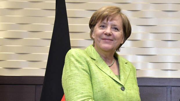 Политолог Александр Рар заявил о настоящем отношении Германии к России