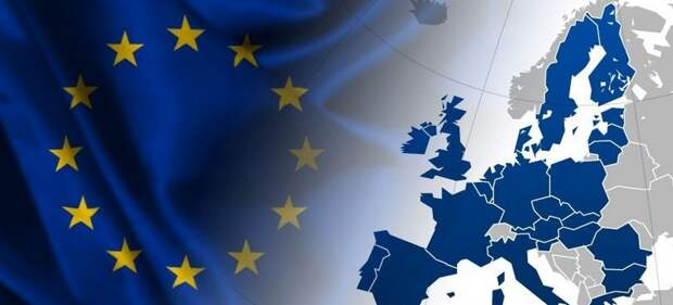 Сможет ли саммит лидеров ЕС пройти проверку на адекватность?