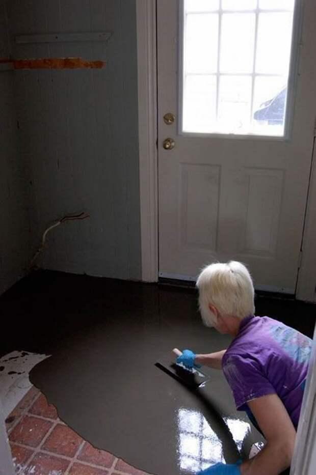 Удивляетесь богатому ремонту соседей? Может, они просто знают пару хитростей
