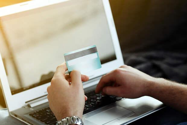 Россиян предупредили о новой схеме мошенничества со «случайными» переводами