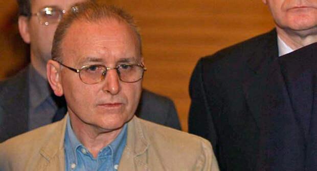38 лет удалось Хуану Пухолю Гарсии скрывать то, что он жив.
