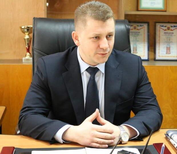 В Крыму планируют создать около 7 тысяч 650 рабочих мест