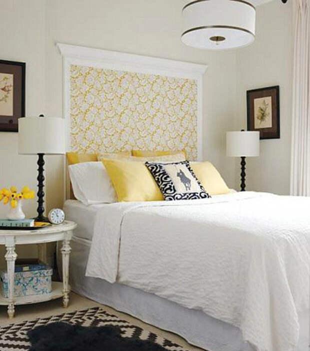 Мебель и предметы интерьера в цветах: черный, серый, светло-серый, белый. Мебель и предметы интерьера в стиле скандинавский стиль.