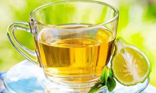 Популярный напиток оказался одним из лучших средств от «плохого» холестерина