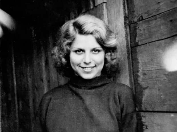 Стелла Гольдшлаг по прозвищу «Белокурый яд»: охотница на евреев, погубившая сотни жизней