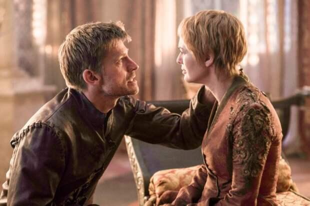 Продюсеры «Игры престолов»:  Сериал закончится после выхода восьмого сезона