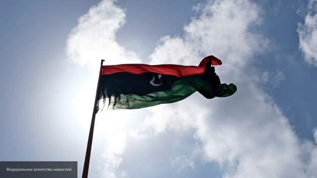 Фото жертв расизма террористов ПНС Ливии попали в Сеть