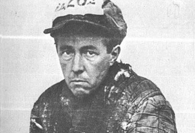 «Требую полной реабилитации!»: как Солженицын добился освобождения из ГУЛАГа