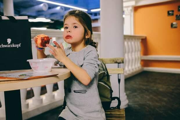 О плюсах развода с точки зрения интересов ребенка