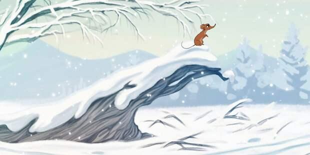 В Свиблове для детей открылся набор в студию по созданию мультфильмов