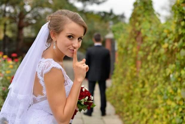 Никогда не рожай «для него любимого»: Что нужно знать девушке до замужества