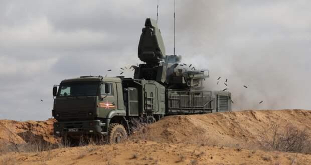 Леонков раскрыл причины, по которым Запад не сможет взломать системы ПВО России
