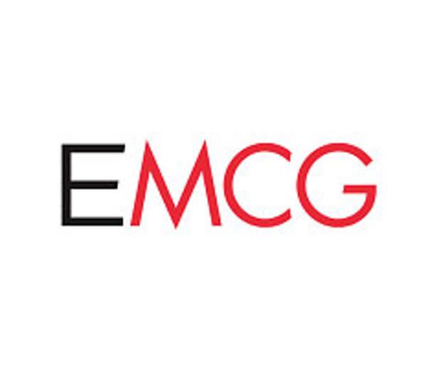 Группа компаний GN Interpartners присоединяется к холдингу EMCG