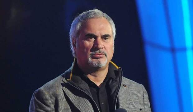 Меладзе пожаловался на тяжелую долю артистов: «Деньги достаются нелегко»