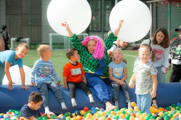 Благотворительному проекту «Доброфеи» нужны спонсоры и волонтёры