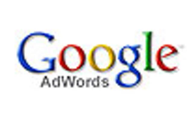 Google AdWords предоставит отчеты рекламодателям
