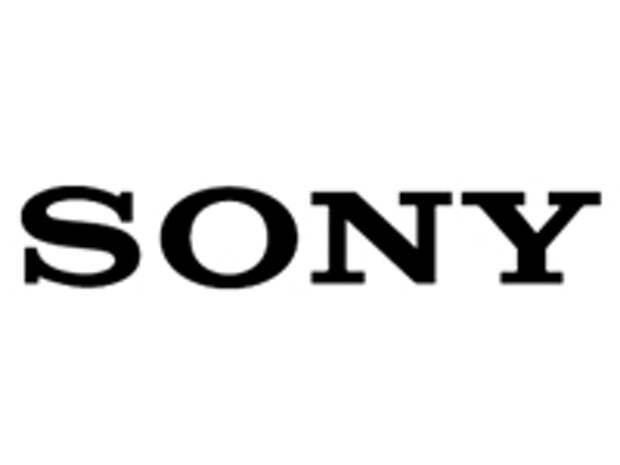 Sony не хочет сдавать позиции