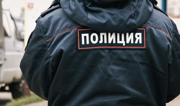 Ищут двадня. ВОмской области пропал мужчина сусами ибородой
