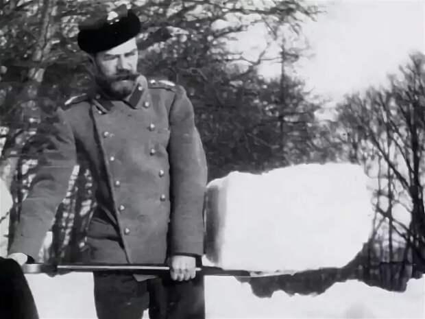 Великие истории любви. Великий князь Павел Александрович и Ольга Палей: расплата