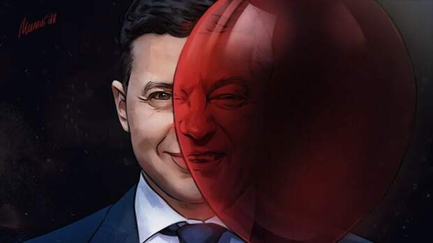 Порошенко дышит в спину Зеленскому: почему украинцы вновь готовы голосовать за олигарха