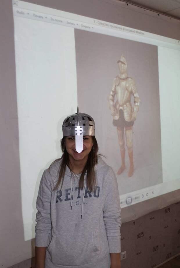 Самые дорогие шлемы. Часть тринадцатая. (1,2)