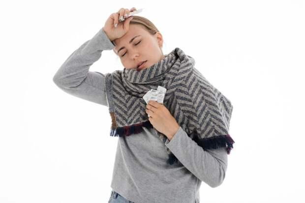 disease-4392149_1280-1024x682 Недостаток цинка: последствия для здоровья