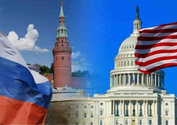 Накипело: Россия готовится запретить США пользоваться дипломатической собственностью...