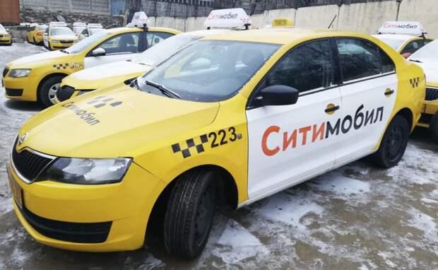 Женщин не понять: таксист-онанист - и некоторые не против