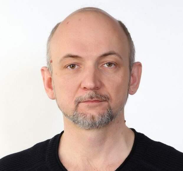 Vlad2014