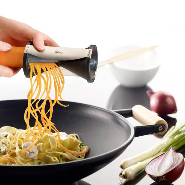 10 аксессуаров, которые должны быть на кухне