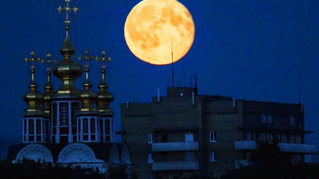 Мигранты рушат русские памятники за 1700 в день: Кто платит