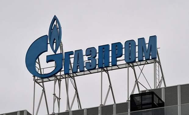 Bloomberg (США): Путин приказывает отправить больше газа в Европу уже в следующем месяце, и это ведет к снижению цен