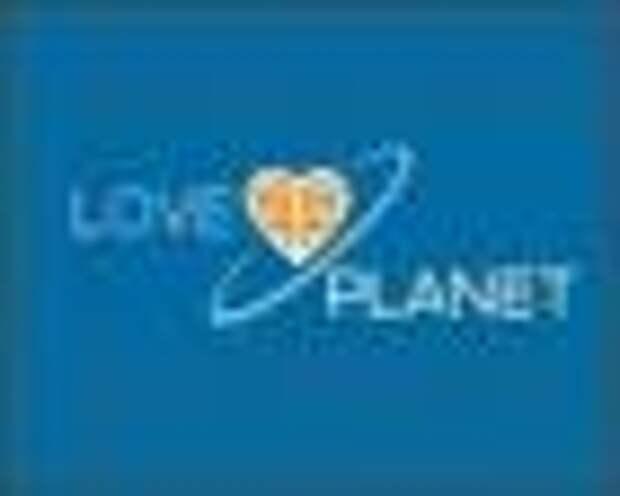 Рекламная кампания сайта знакомств LovePlanet.ru