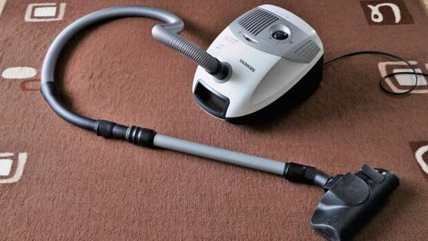 Канадские ученые рекомендовали пожилым людям чаще выполнять работу по дому