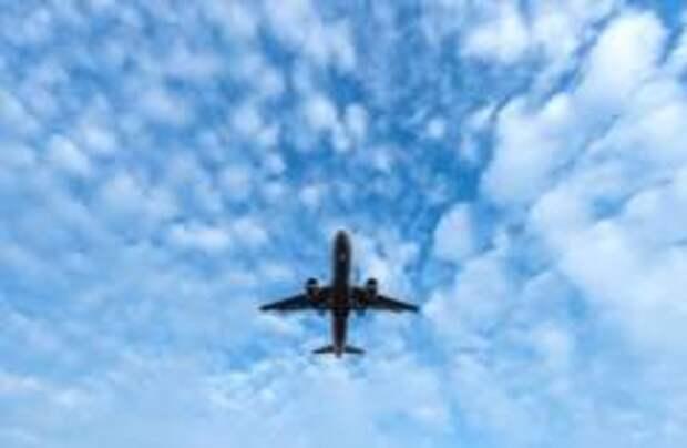 Найдены самые недорогие авиабилеты этой осени