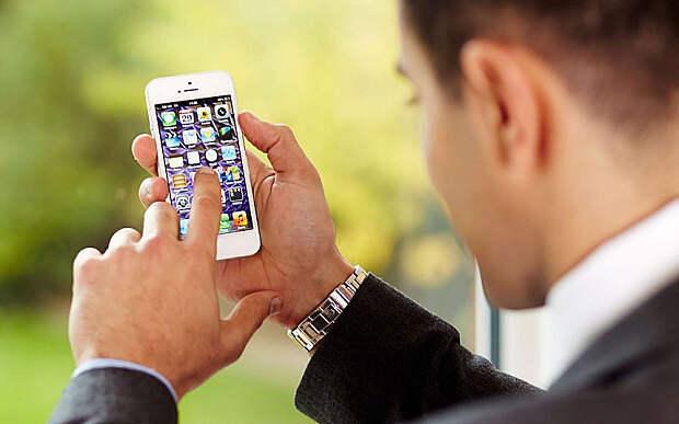 Три скрытые функции мобильников, о которых мало кто знает