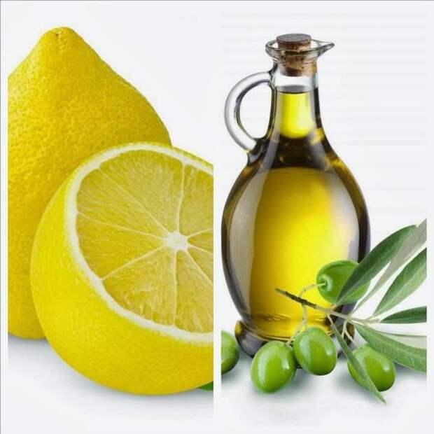 Вкусный салат лимон, польза