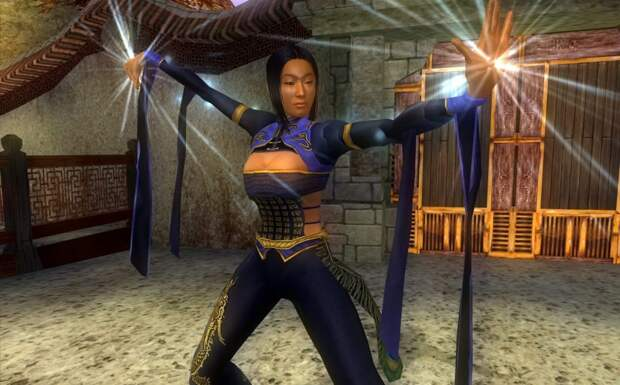 Топ-20 западных RPG— отKingdom Come: Deliverance доFallout: New Vegas | Канобу - Изображение 2