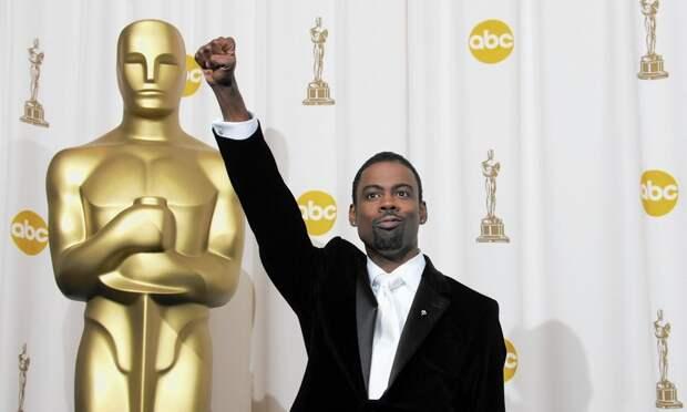 Объявлены номинанты на премию «Оскар» 2016
