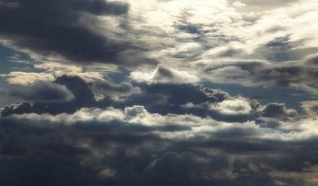 Проливные дожди вРостовскою область принесет Балканский циклон