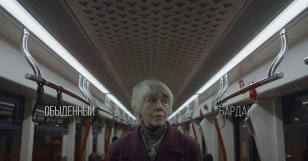 Не тупик и не бардак: Slava развеяло российскую безнадегу в рекламе нацпроектов