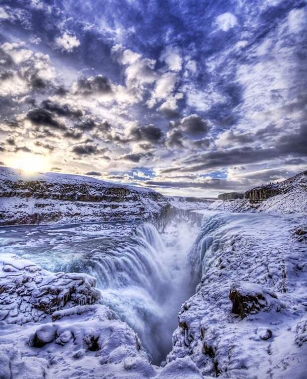 Исландия (2)